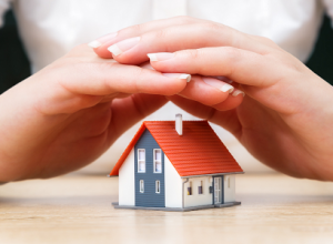 REAL ESTATE; A STEP TOWARDS YOR DREAM HOME AND OFFICE