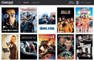 סרטים וסדרות חינם