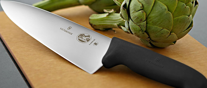 Gladiator Steak Knives are Perfect For Beginners