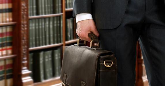 estate planning attorney walnut creek