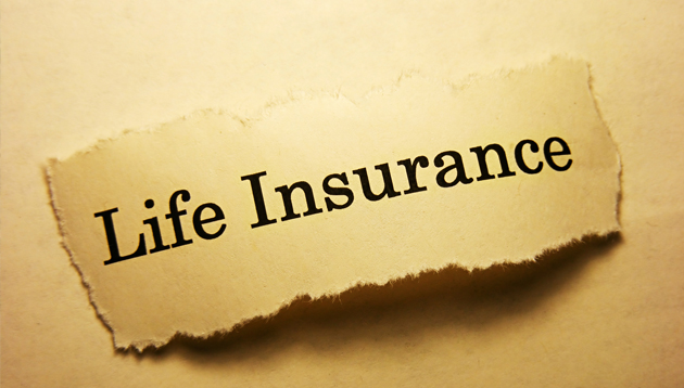 Amount of Life Insurance