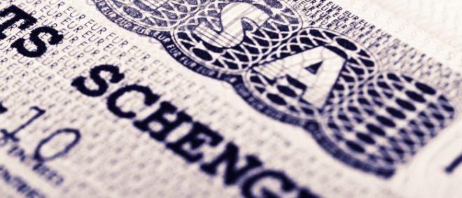 economic citizenship