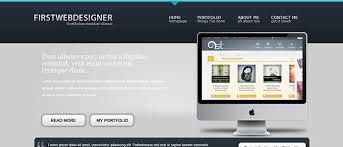 Marketing and web design