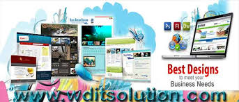 web designing jobs