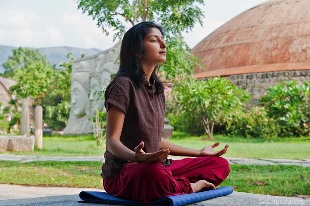 Meditation importance and its key benefits