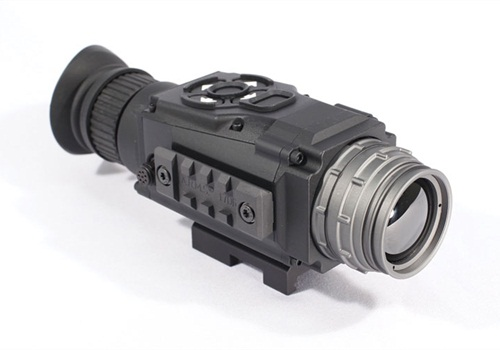 buying the best cheap night vision scope