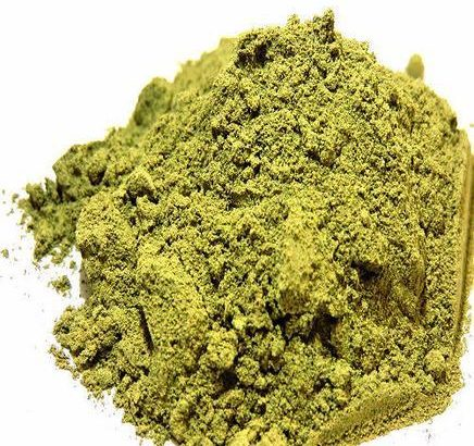 Reliable Kratom Sellers