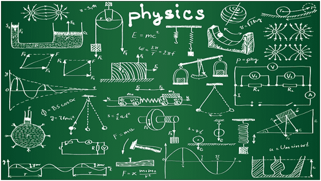 Physics tuition for secondary 3 singapore