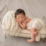 Newborn Photography - Importance of the Newborn Photos