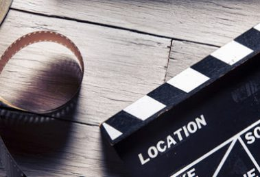 All About Film And Media Industry.