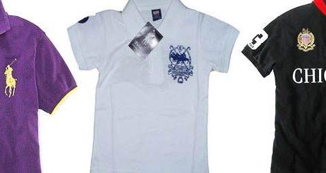 What Makes T Shirt Uniform Printing So Unique