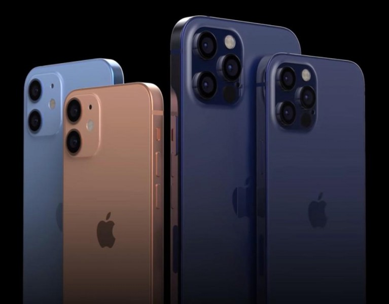 buy iphone in singapore