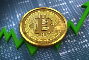 investing in Bitcoins
