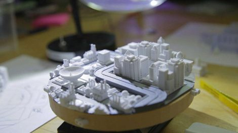 3d printing manufacturing singapore