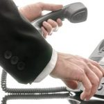 ip pbx phone systems for small business