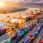end to end logistics services